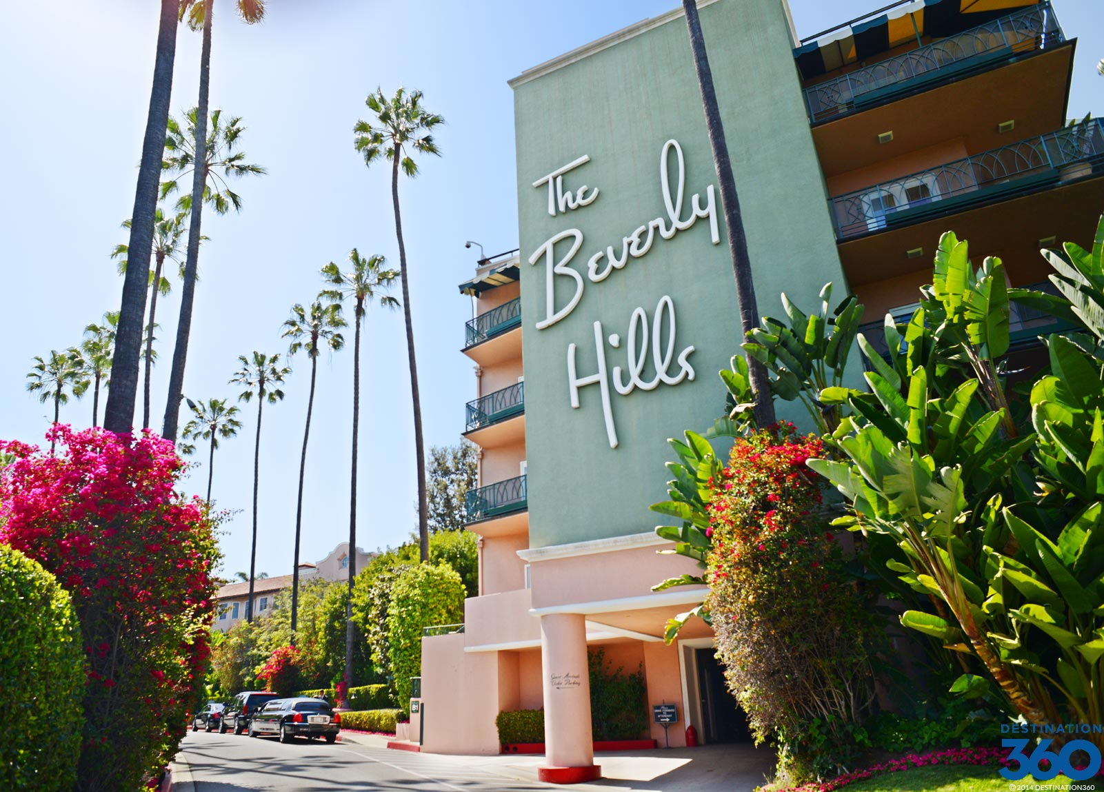 Beverly Hills Furniture Morris Park 100 Luxury Homes For Sale In Rancho Cucamonga Apartments Ni